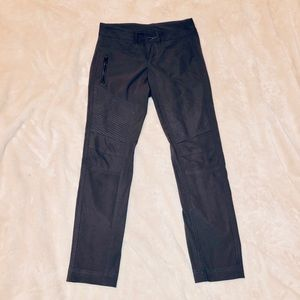 Lululemon hiking pants